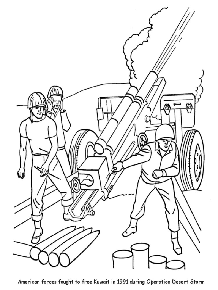 free military coloring pages coloring pages military coloring pages free and printable free pages coloring military 1 1