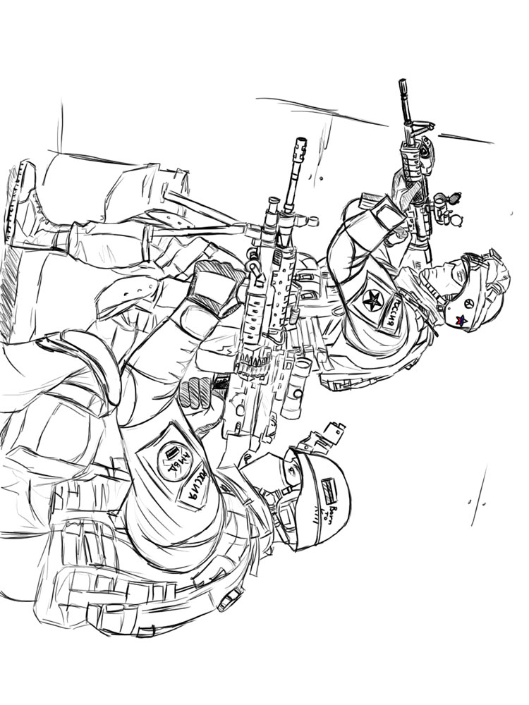 free military coloring pages free army coloring pages at getcoloringscom free coloring free pages military