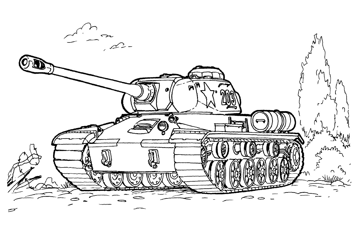 free military coloring pages free army coloring pages at getcoloringscom free pages free military coloring