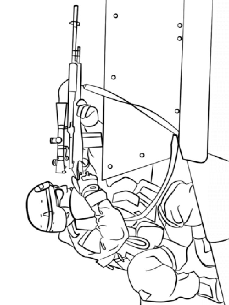 free military coloring pages free military coloring pages military free pages coloring