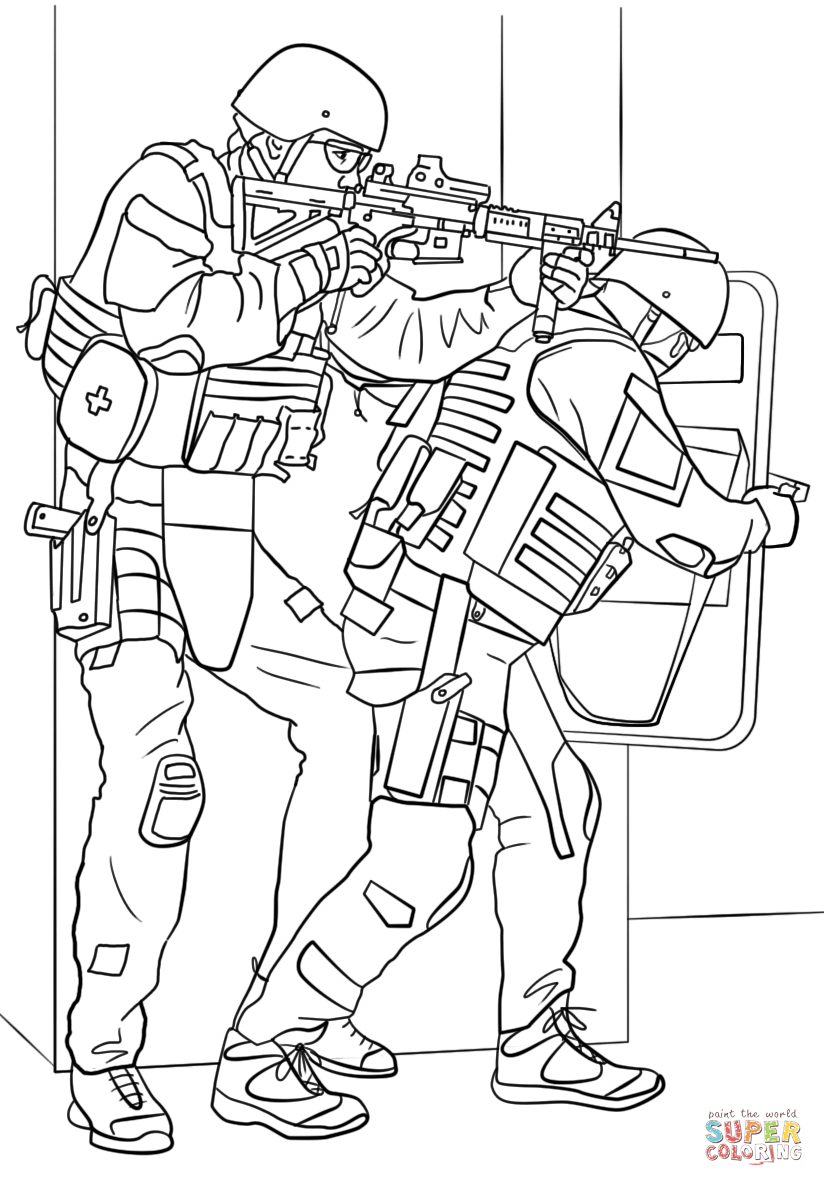 free military coloring pages free printable army coloring pages for kids free coloring military pages