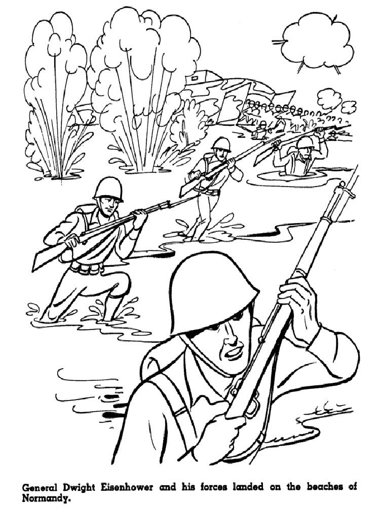 free military coloring pages free printable army coloring pages for kids military free coloring pages