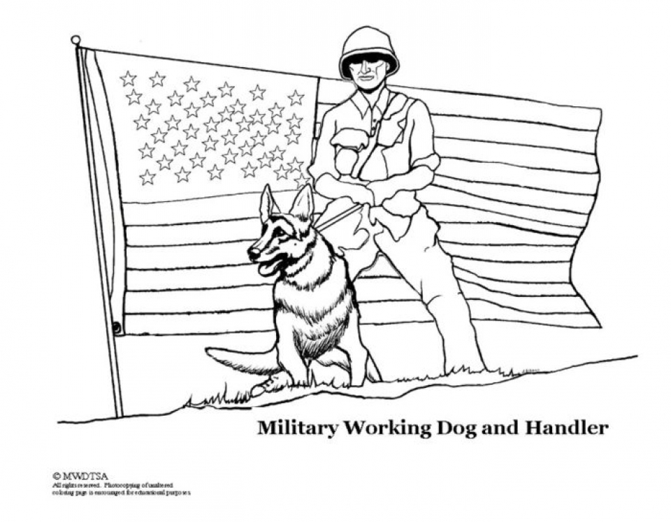free military coloring pages free printable army coloring pages for kids pages free coloring military