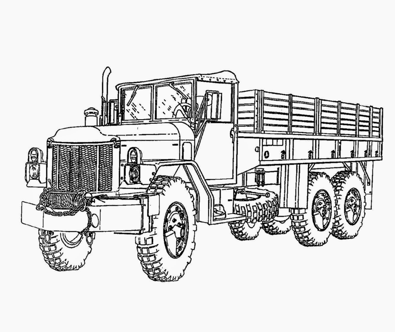 free military coloring pages get this free army coloring pages to print t29m19 pages military coloring free