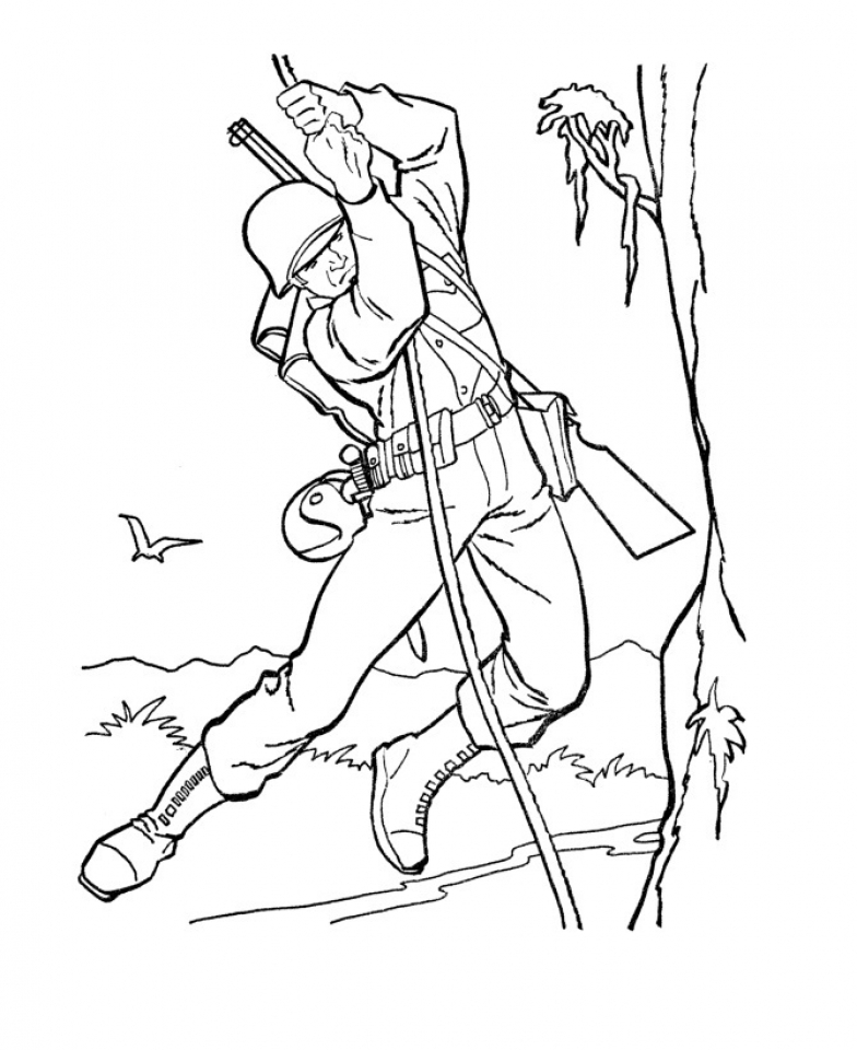free military coloring pages military coloring pages free printable military coloring coloring free military pages