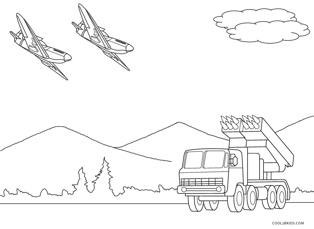 free military coloring pages military coloring pages free printable military coloring military free coloring pages