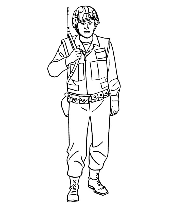 free military coloring pages military coloring pages free printable military coloring pages free military coloring