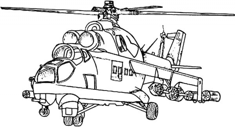 free military coloring pages military coloring pages free printable military coloring pages military free coloring
