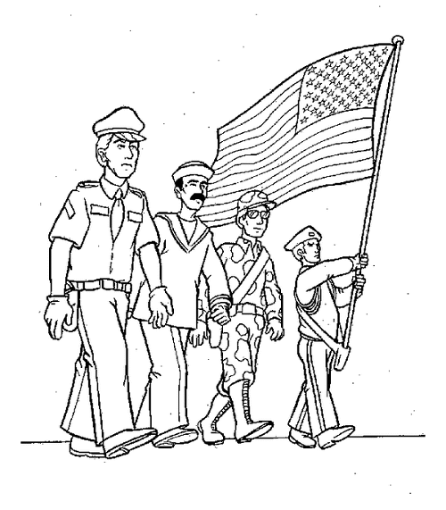 free military coloring pages military coloring pages learn to coloring pages coloring free military
