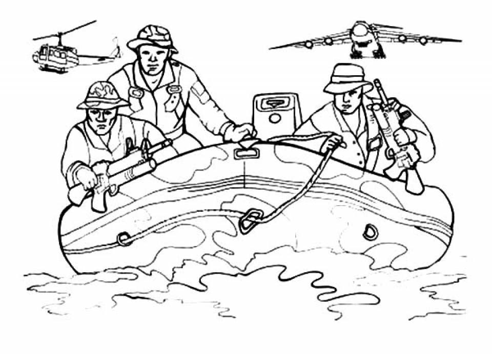 free military coloring pages military coloring pages to download and print for free coloring free military pages