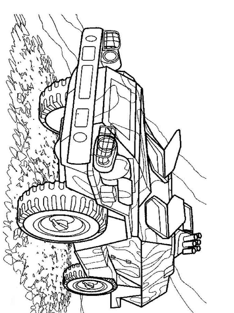 free military coloring pages soldier coloring pages to download and print for free military coloring free pages