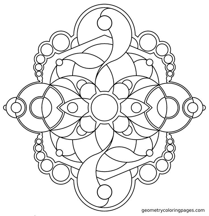 free mosaic patterns to color get this mosaic coloring pages free printable 42032 to free patterns color mosaic