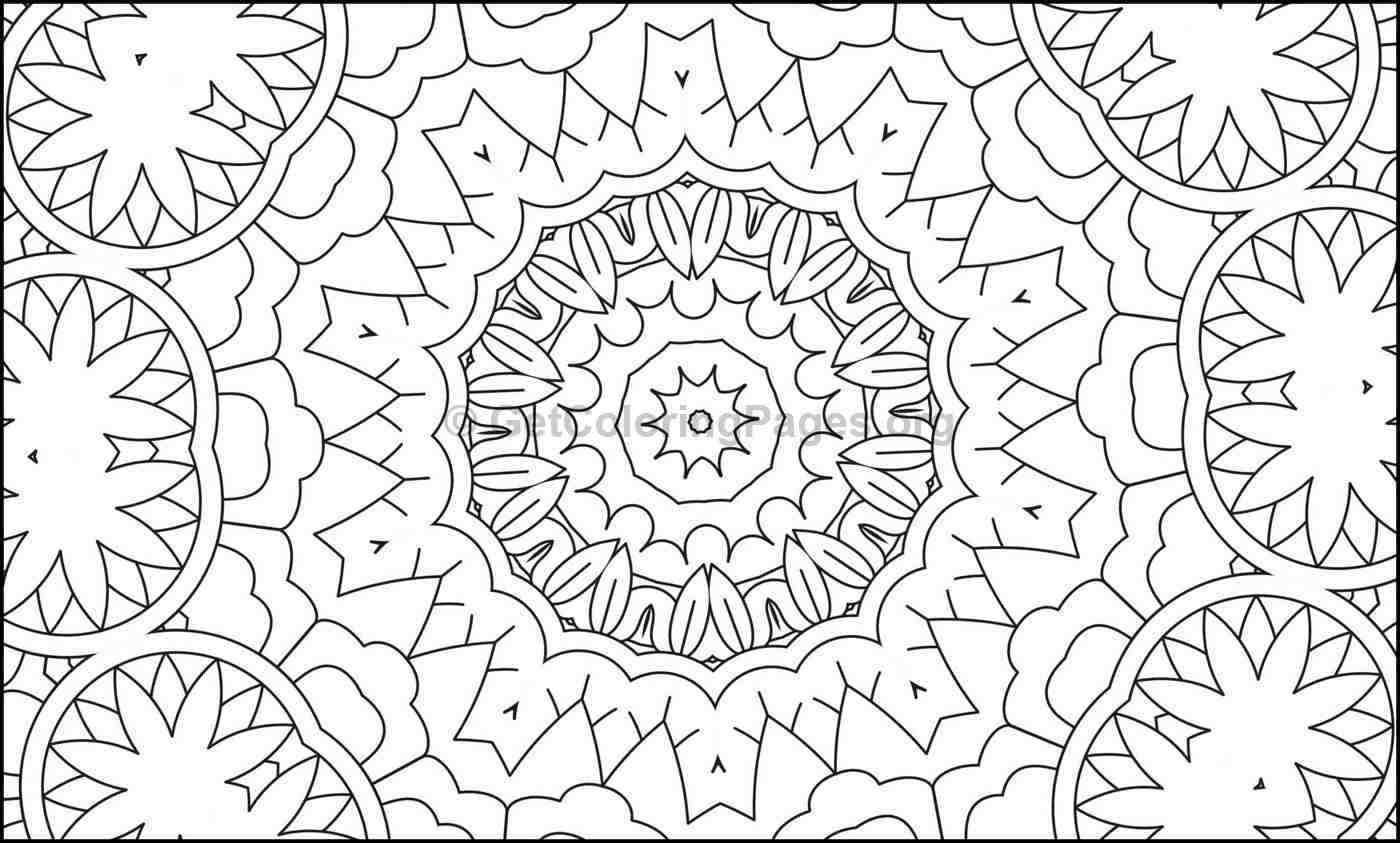 free mosaic patterns to color mosaic coloring pages kidsuki free color patterns mosaic to