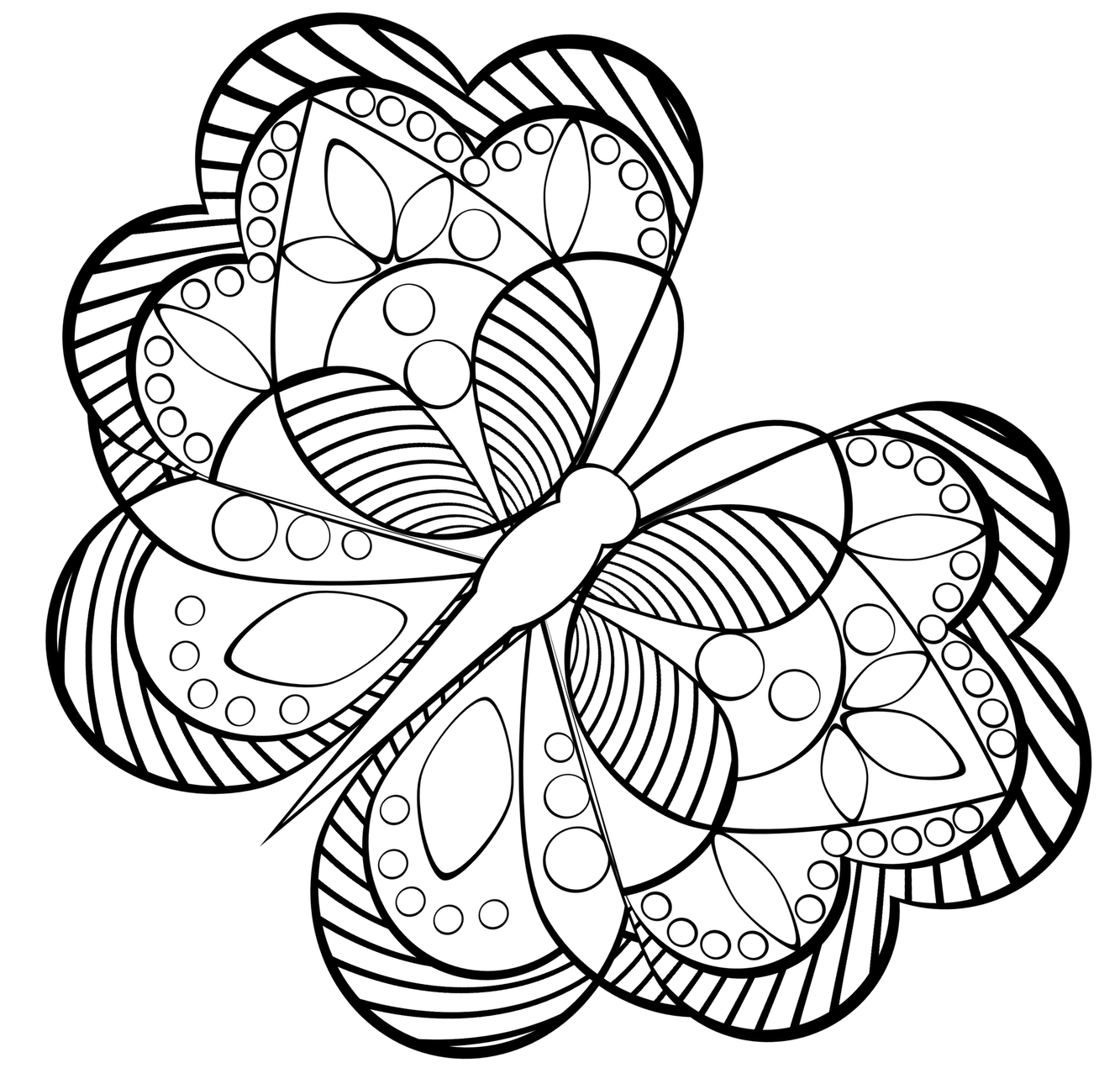free mosaic patterns to color mosaic patterns coloring pages coloring home free color patterns to mosaic