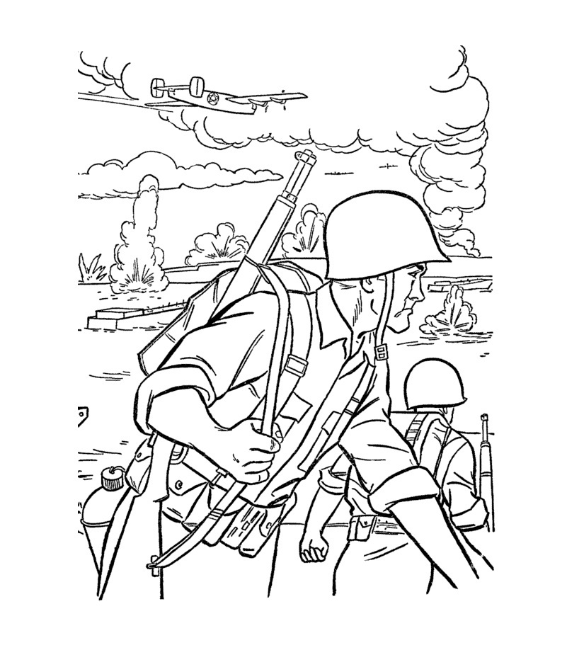 free printable army coloring pages 24 military soldier coloring pages free for kids coloring army pages free printable
