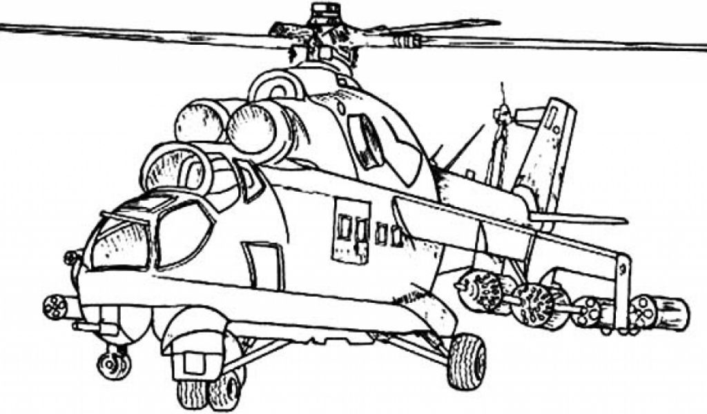 free printable army coloring pages free printable army coloring pages coloring free printable army pages
