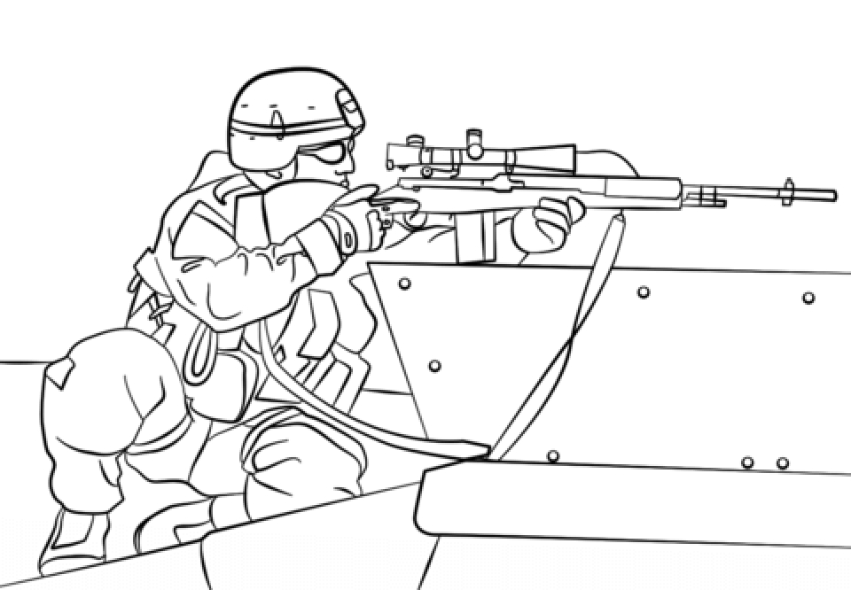 free printable army coloring pages free printable army coloring pages for kids free pages army printable coloring