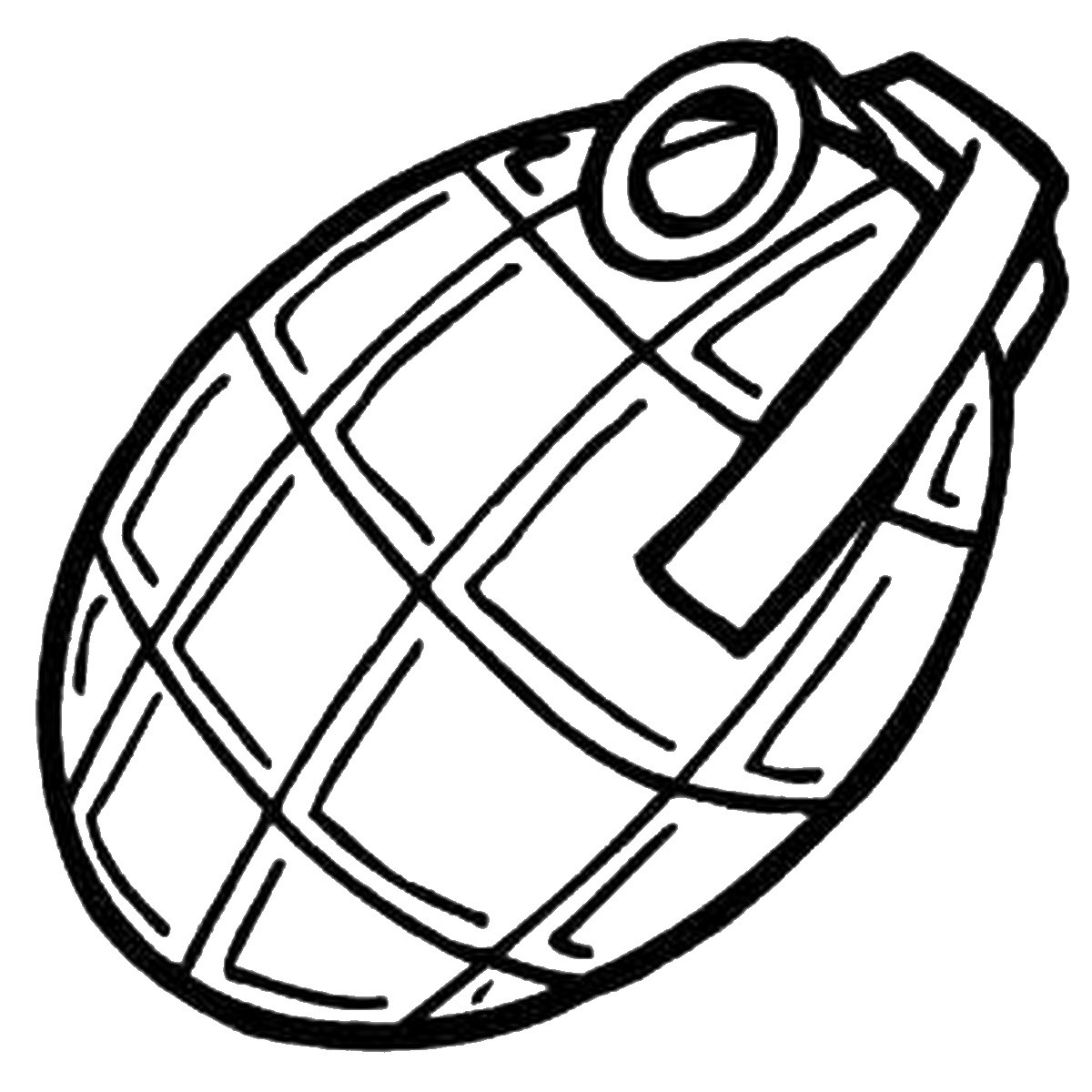 free printable army coloring pages military coloring pages to download and print for free printable free army coloring pages