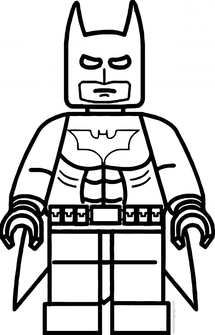 free printable batman pictures batman coloring pages free download on clipartmag free batman printable pictures