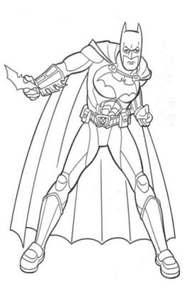 free printable batman pictures batman coloring pages pdf at getcoloringscom free free pictures batman printable
