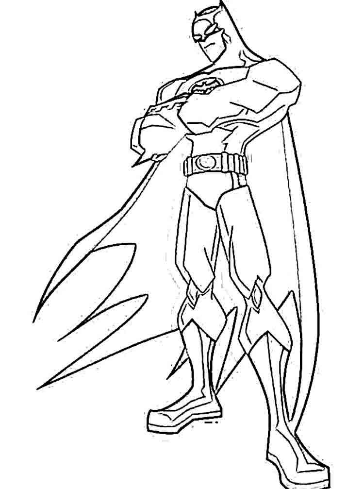 free printable batman pictures free batman printable coloring pages download free clip printable free pictures batman