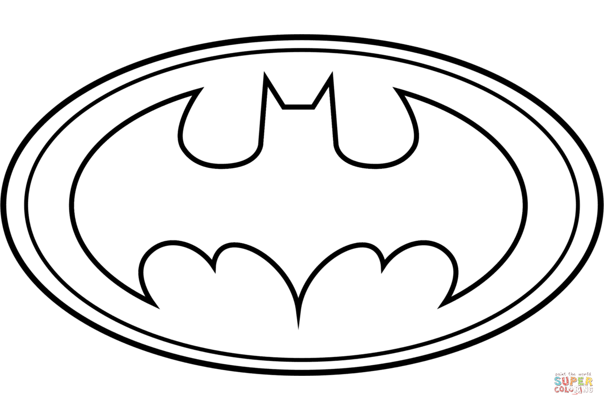 free printable batman pictures pictures of batman to color free download on clipartmag batman printable pictures free