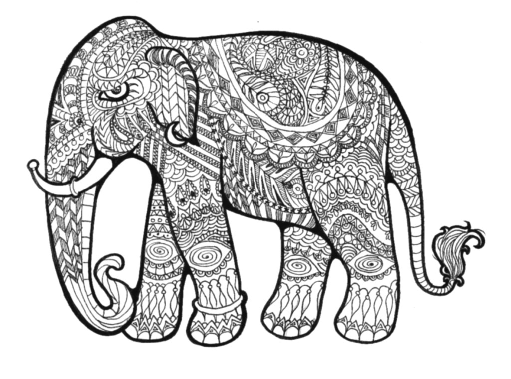 free printable coloring pages animals 30 free printable geometric animal coloring pages the free animals pages printable coloring