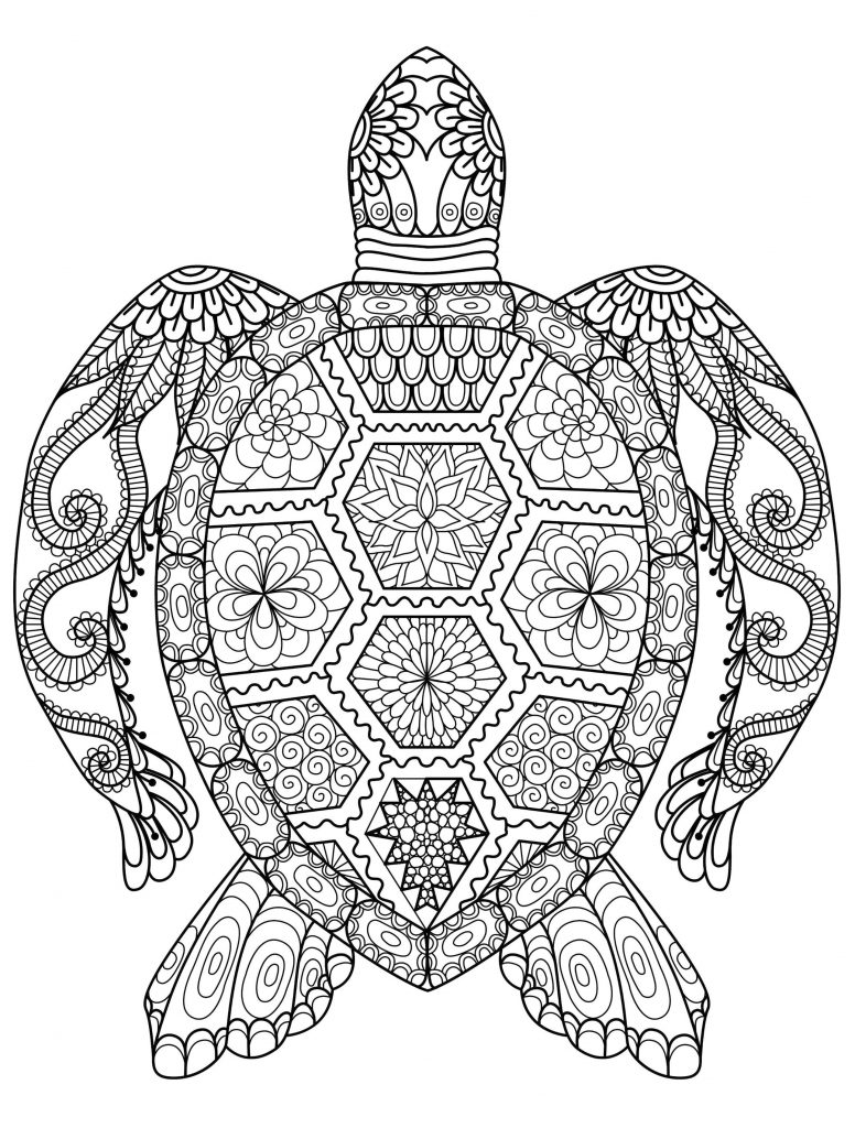 free printable coloring pages animals cute coloring pages to print download free coloring sheets animals pages coloring printable free