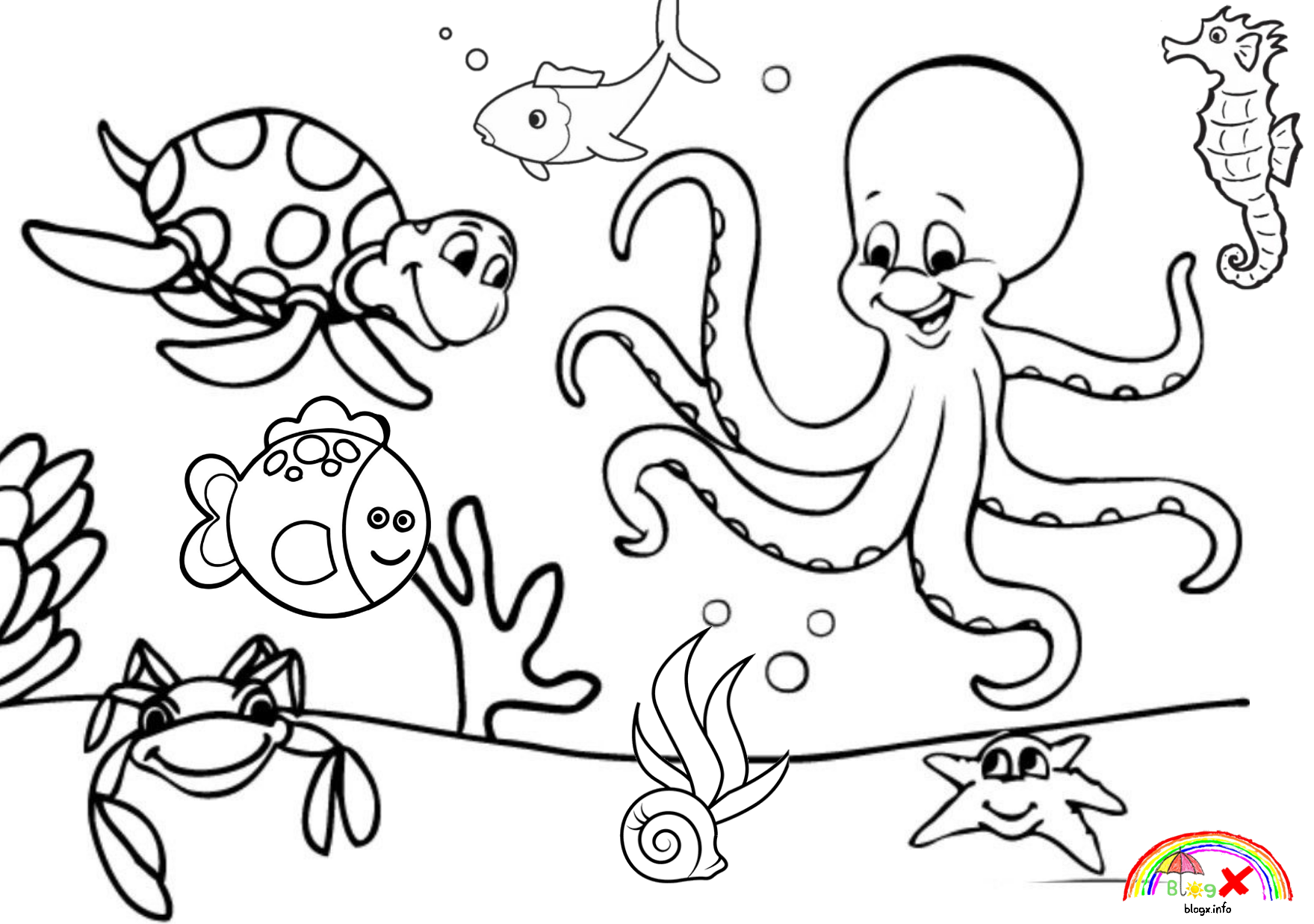 free printable coloring pages animals free wild animal coloring pages animals pages free printable coloring