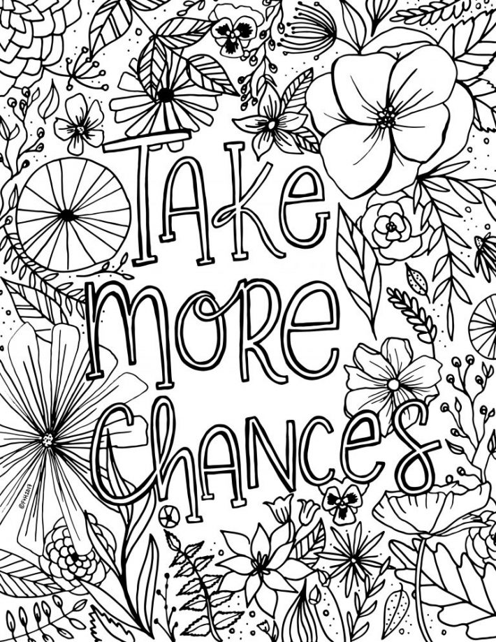 free printable coloring pages of flowers flowers free coloring pages of coloring flowers pages free printable