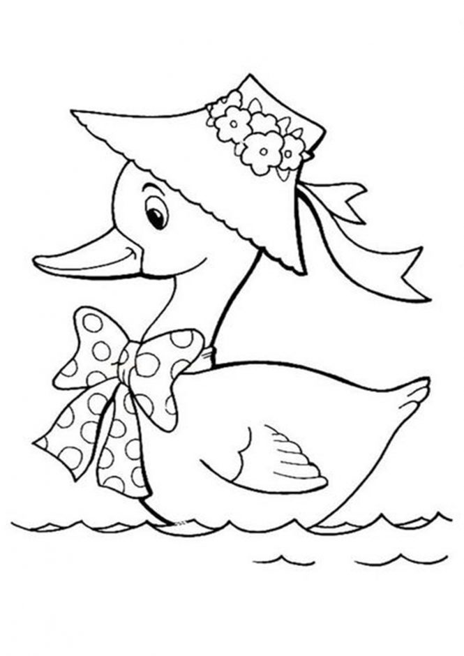 free printable duck coloring pages 31 oregon ducks coloring pages free printable coloring pages printable coloring pages duck free