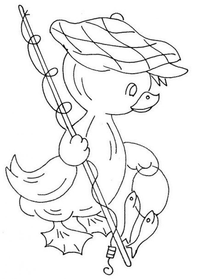 free printable duck coloring pages donald duck coloring pages kidsuki duck printable free coloring pages