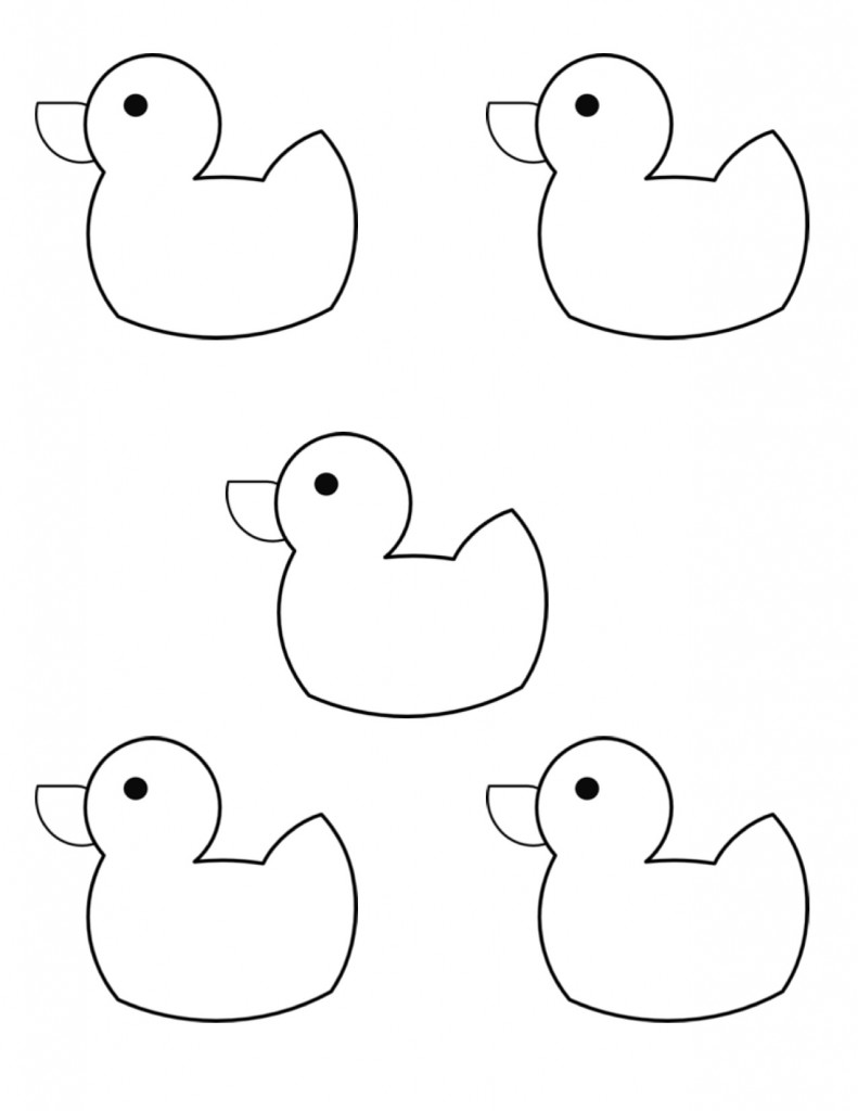 free printable duck coloring pages free printable duck coloring pages free printable duck coloring pages