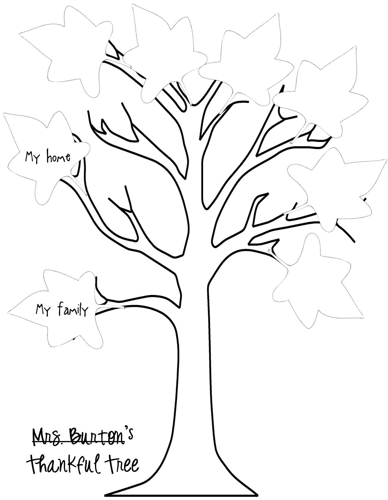 free printable fall tree coloring pages coloring pages tree in fall natural world gt seasons printable free fall pages tree coloring