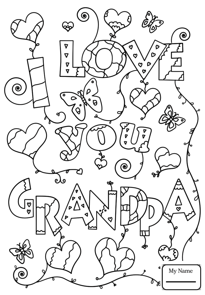 free printable fathers day coloring pages father39s day coloring pages free printable father39s day printable free day coloring fathers pages