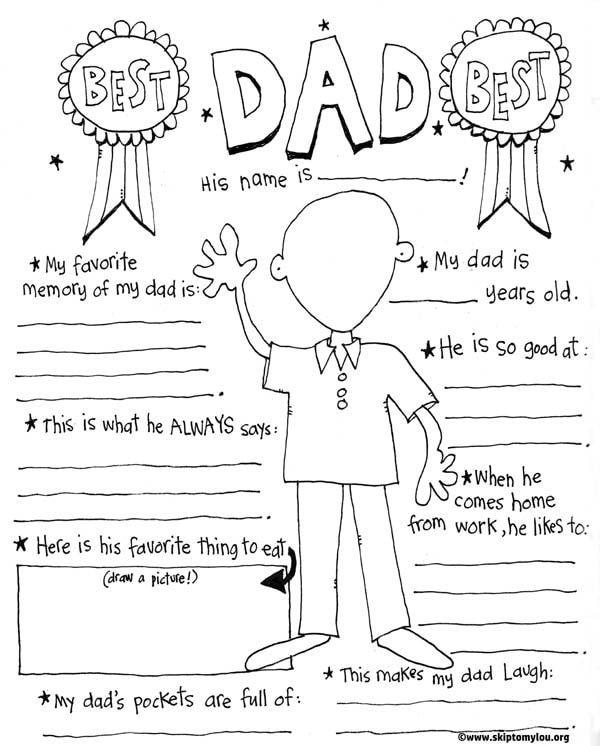 free printable fathers day coloring pages fathers day coloring pages for grandpa at getcoloringscom day free pages printable coloring fathers