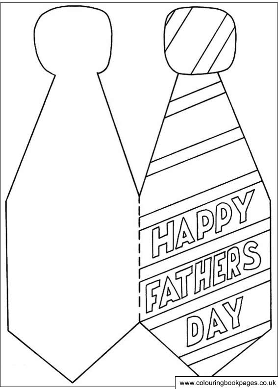 free printable fathers day coloring pages free printable father39s day fathers day coloring pages coloring pages fathers printable free day