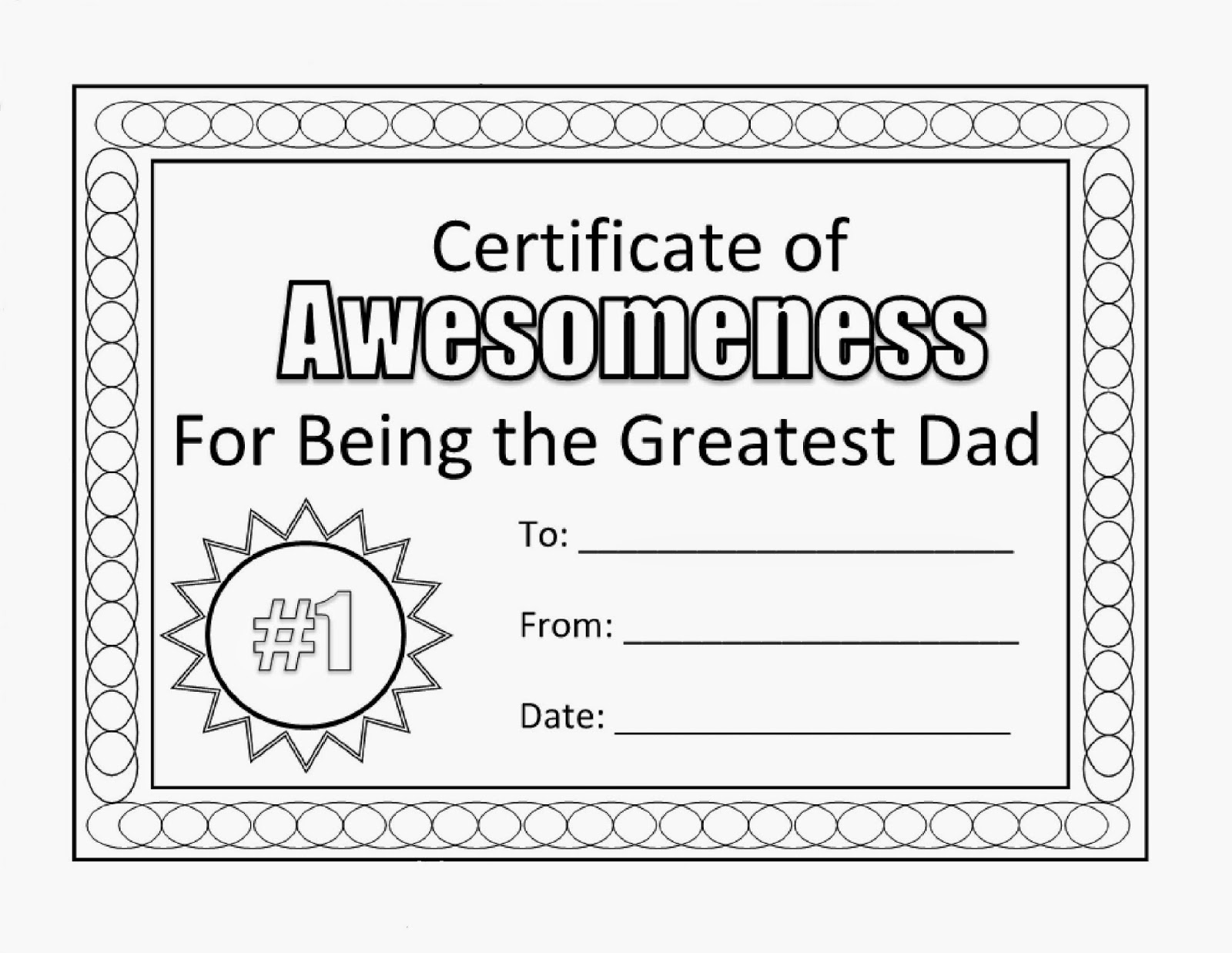 free printable fathers day coloring pages free printable fathers day coloring pages day free pages fathers coloring printable