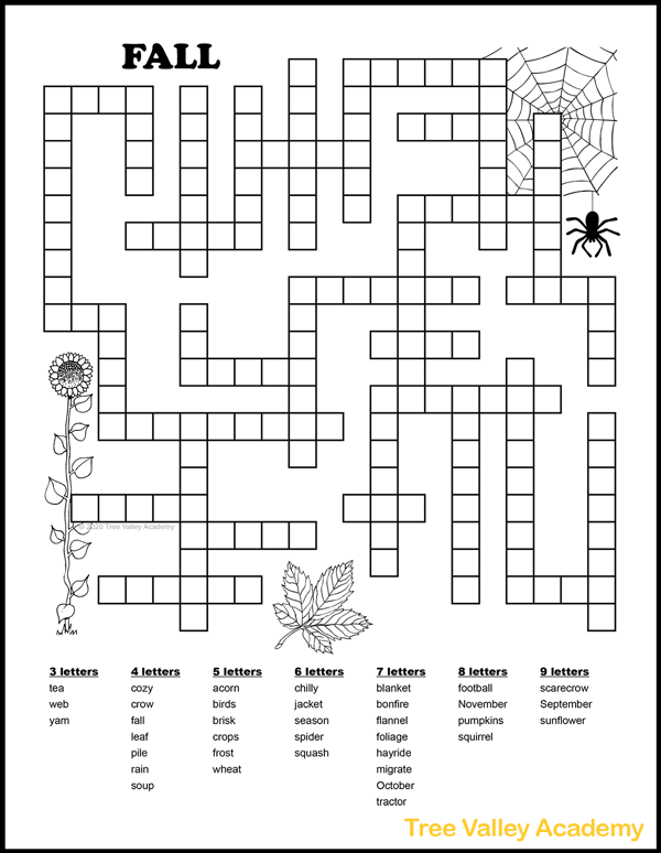 free printable fill in word puzzles fill it in word puzzles at bigopolis fill in puzzles free in printable word fill puzzles