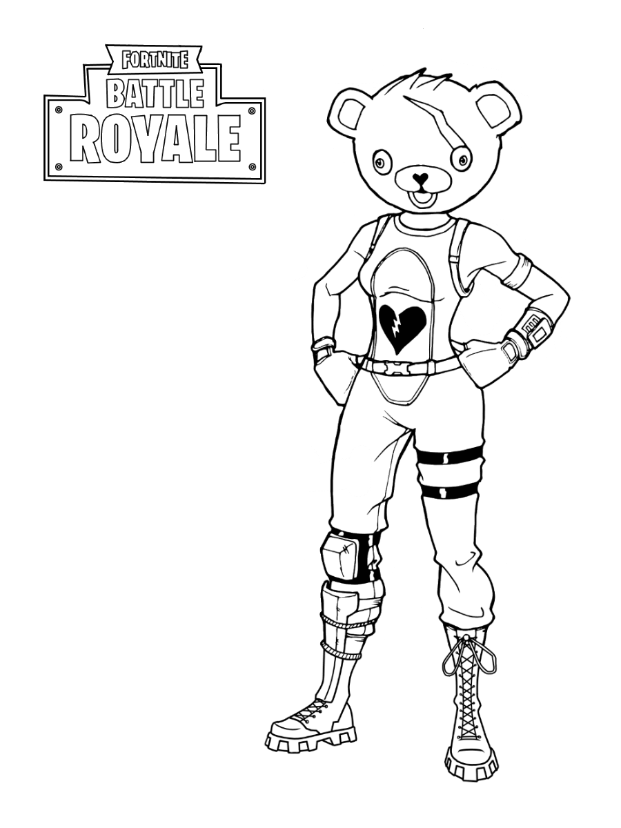 free printable fortnite coloring pages 34 free printable fortnite coloring pages fortnite free coloring pages printable