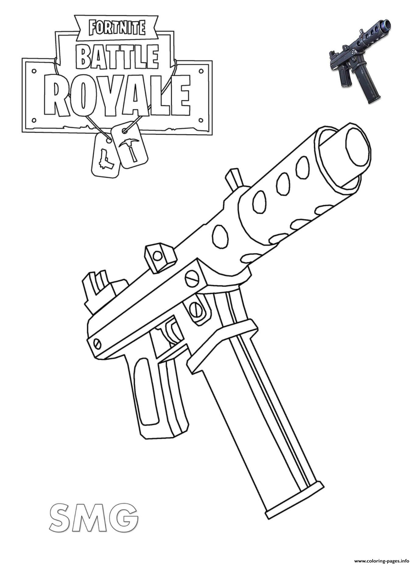 free printable fortnite coloring pages 34 free printable fortnite coloring pages pages coloring printable free fortnite