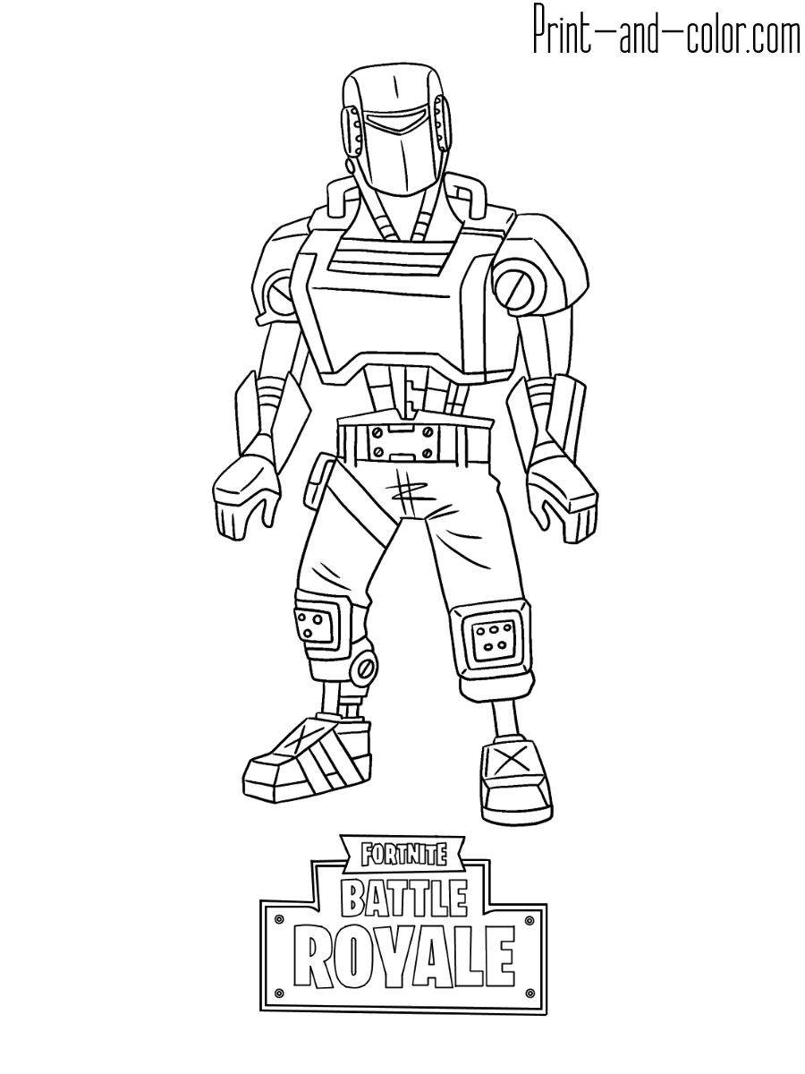 free printable fortnite coloring pages fortnite coloring pages dark voyager printable coloring pages coloring fortnite free printable