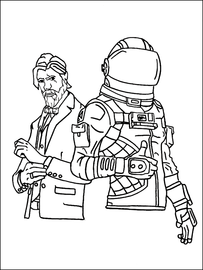 free printable fortnite coloring pages fortnite coloring pages fortnite battle royale printable free fortnite coloring pages