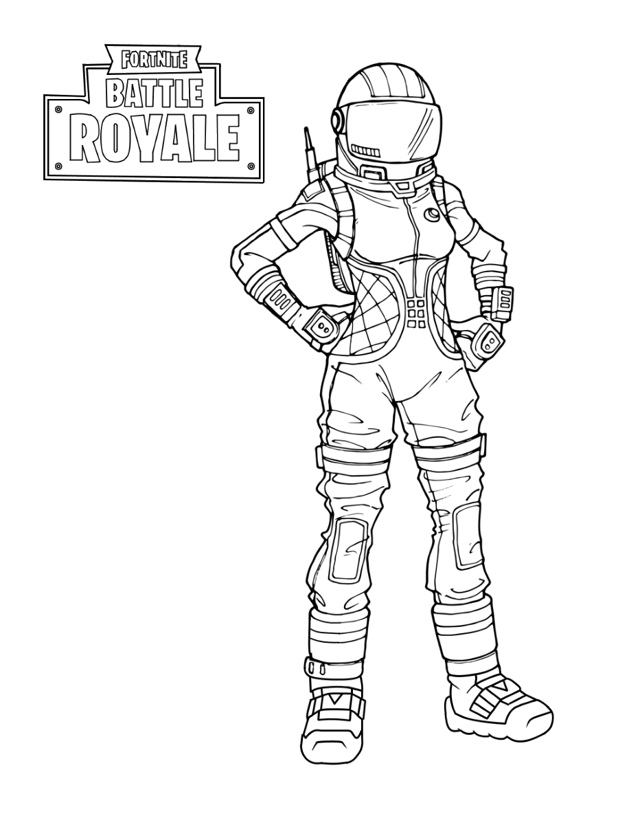 free printable fortnite coloring pages fortnite coloring pages free printable fortnite coloring pages