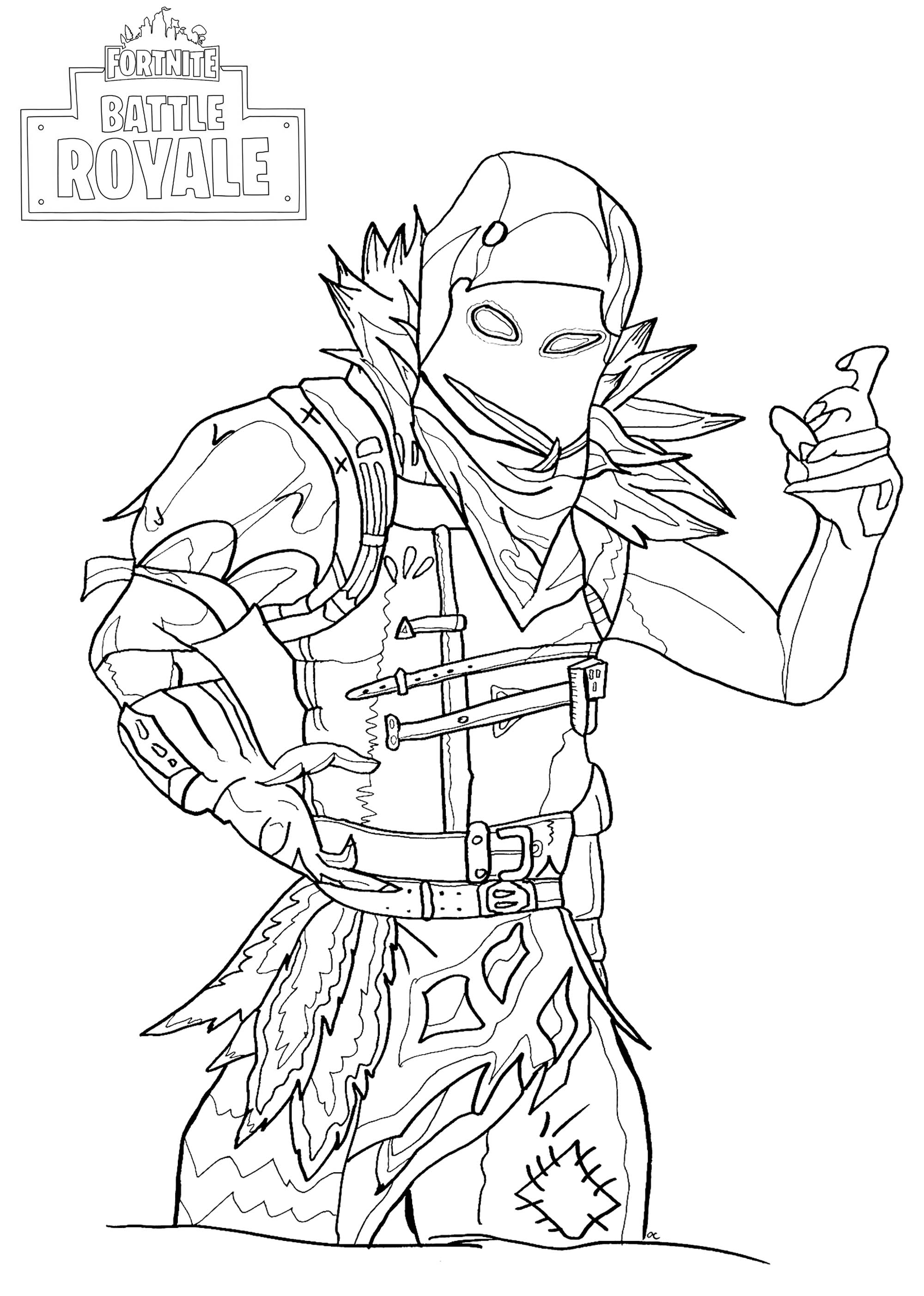 free printable fortnite coloring pages fortnite coloring pictures astronaut with images printable free pages coloring fortnite