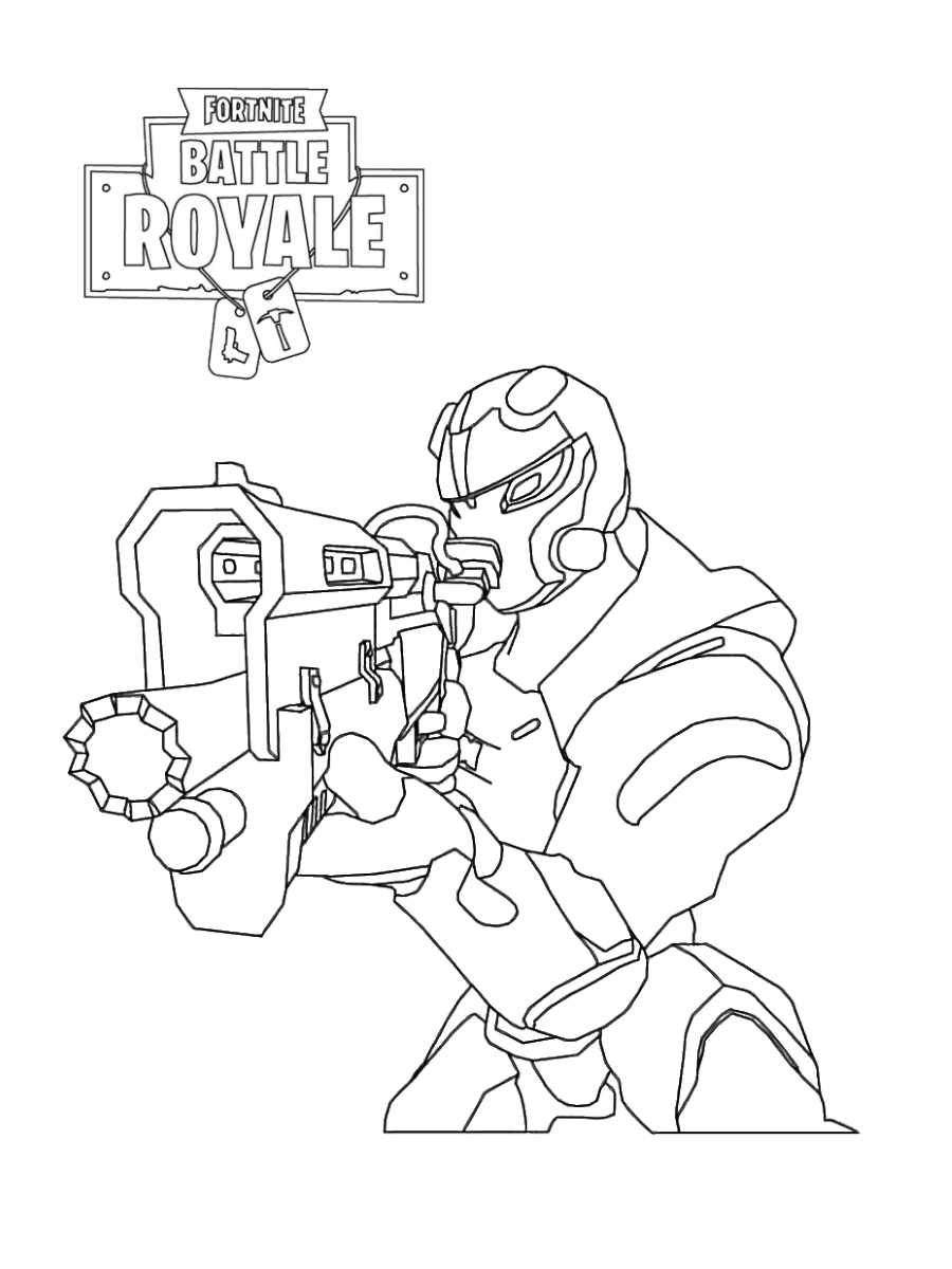free printable fortnite coloring pages fortnite free printable coloring pages sheets colorpagesorg fortnite printable pages coloring free