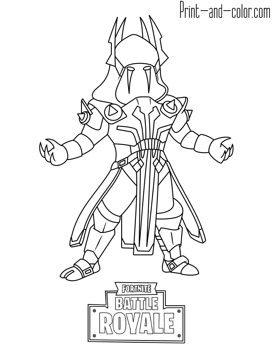 free printable fortnite coloring pages fortnite free printable coloring pages sheets colorpagesorg pages free coloring fortnite printable