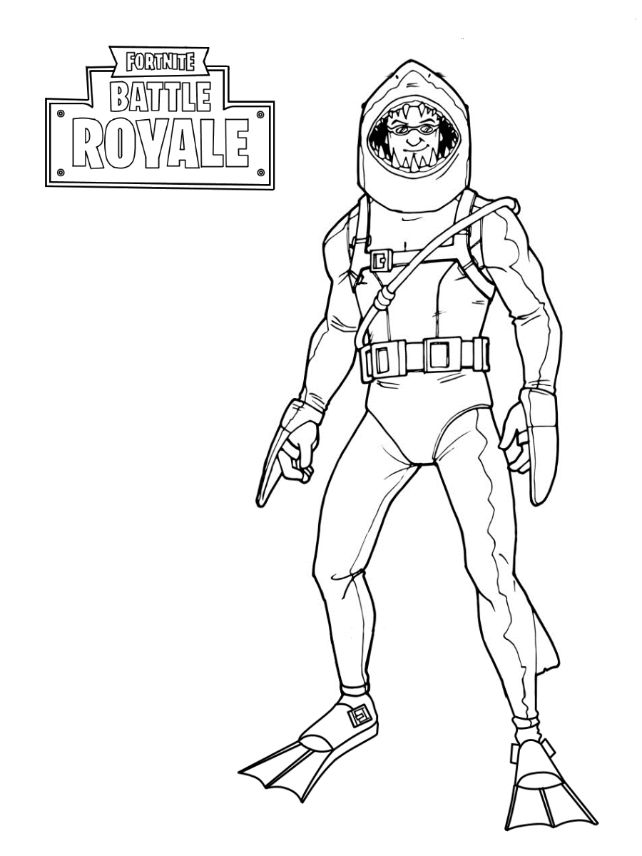free printable fortnite coloring pages free printable fortnite coloring pages coloring free pages printable fortnite