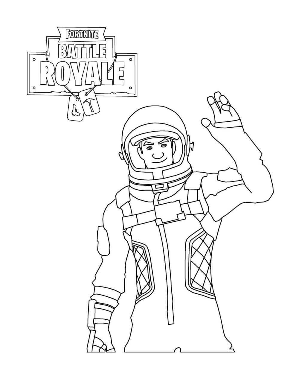 free printable fortnite coloring pages gaming pinwire fortnite coloring pages print and color printable fortnite pages coloring free
