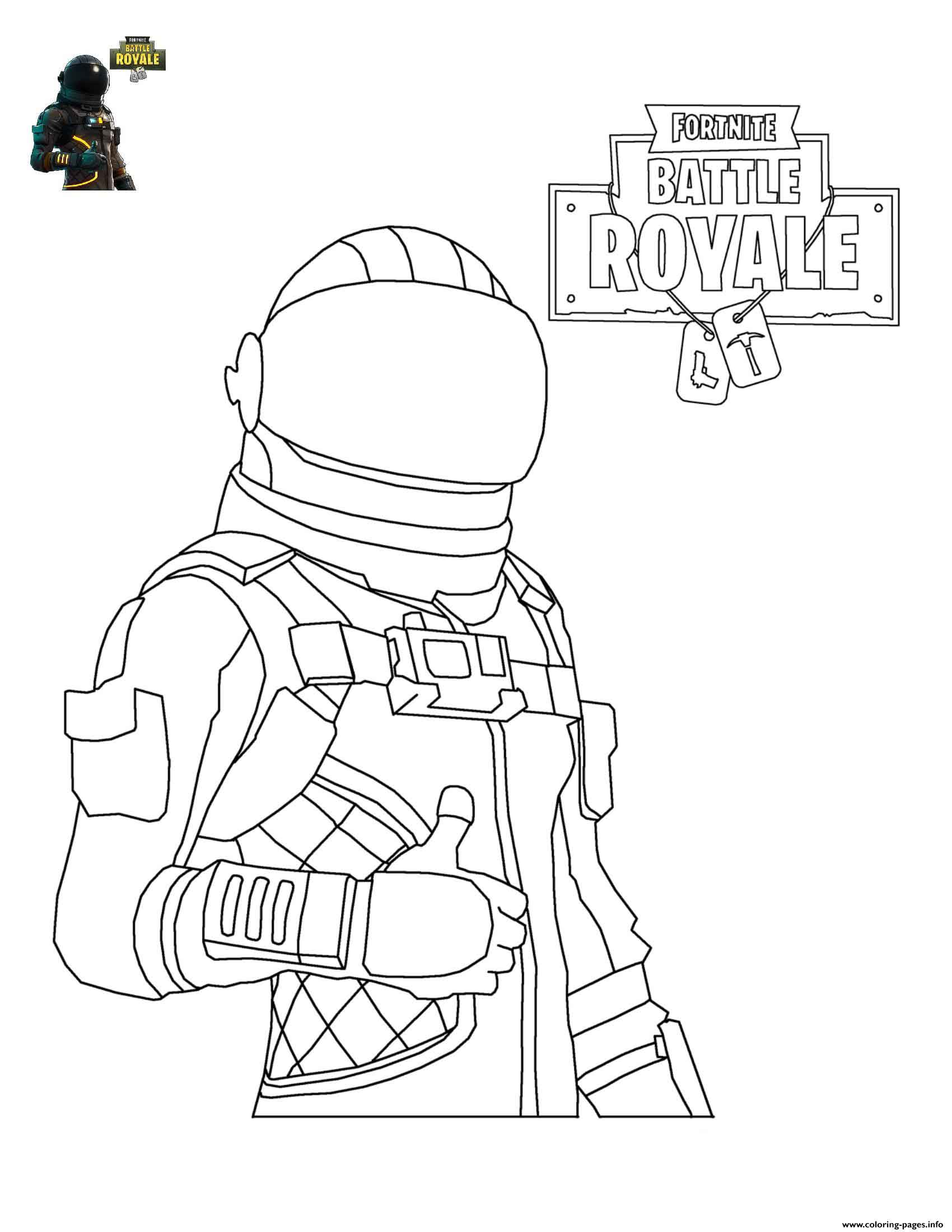 free printable fortnite coloring pages simple fortnite skin coloring pages mini activity free free fortnite pages printable coloring